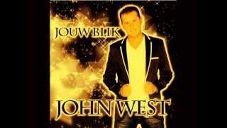 John West - Ga met me mee
