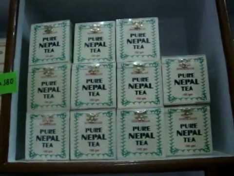 Everest_Tea_Shop-Patan.flv