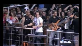 Guilherme & Santiago- E Daí