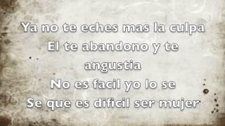 Prince Royce- Dulce w/lyrics