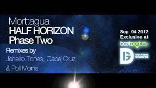 Morttagua - Half Horizon - Gabe Cruz Remix Promo