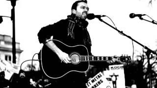 Tim McIlrath - Swing Life Away (Rare version) (Live LA Acoustic Session)
