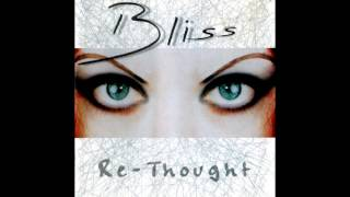Bliss - She Drives Me Crazy (Fine Young Cannibals Cover)