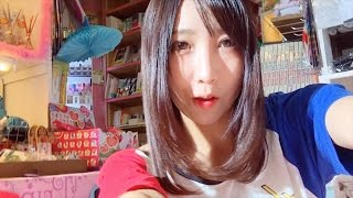【MV】ゆのみっくにお茶して-Yunomi feat.nicamoq
