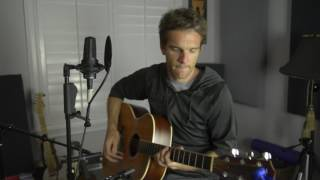 Flash - Sean Daniel - Acoustic Original