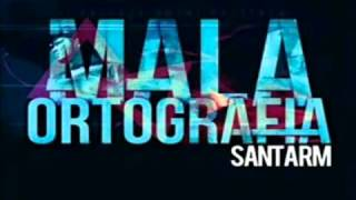 Santa RM Ft Clow - No Se En Que Te Falle - INTRUMENTAL 2012