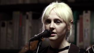 Laura Marling - Nouel - 3/1/2017 - Paste Studios, New York, NY