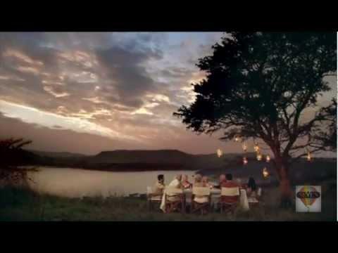 Visit Sud Africa – Seven Viaggi