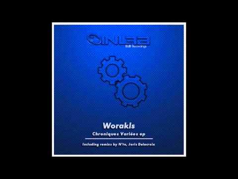 worakls-metaphore-joris-delacroix-remix-manueleisen