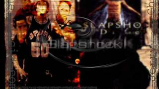 Psycho love by Slapshock (4th Degree Burn)