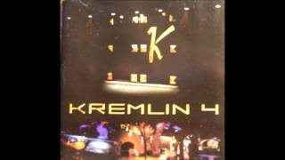 Subsystem - Best Of You (Bini & Martini Club Mix) - (Kremlin 4 2011)