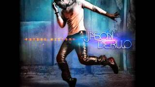 Jason Derulo - Give It To Me
