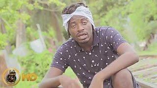 Govana - Life Struggles [Official Music Video HD]