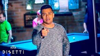 La Fiera - Luisito Muñoz [Vídeo Oficial]