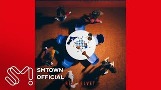 Red Velvet 레드벨벳_Dumb Dumb_Teaser Video 4