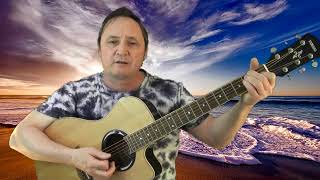 Drop D Tuning For The Acoustic Guitar And Why Use it