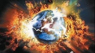 Planeta Terra Avisando!