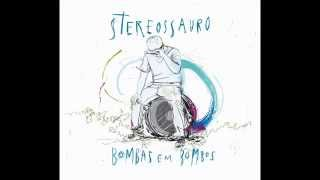 Stereossauro feat Dealema e Razat - Bombas em Bombos (2014)(HD)(LINK P/ DOWNLOAD)