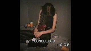 cold hart x lil peep - dying