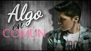 Daybeat RG - Algo En Común (video lyrics) Trap 2017 - Prod. By Danny EB
