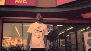 Nipsey Hussle   Crenshaw and Slauson True Story Official Music Video