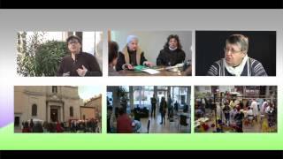 Diaconie et nouvelle évangélisation 2014