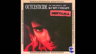 Nirvana - Talk to Me (Live) [Lyrics]