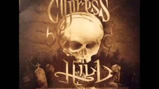 Cypress Hill   Insane In The Brain HQ