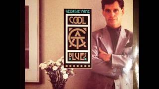 Georgie FAME - I Love The Life I Live