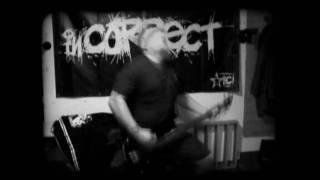 inCorrect - Correction