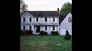 The Hotelier - The Scope Of All This Rebuilding + Lyrics