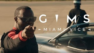 Maitre Gims - Miami Vice
