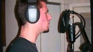 Jesse James ft.  Xodus who's killing it 2012
