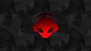 Delete & Deetox - Fatal [HQ + HD EDIT]