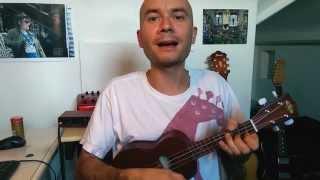 Tavaszi szél vizet áraszt - Hungarian folk song