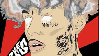 "[FREE] Lil Skies Type Beat 2018 - ""Worth It "" 