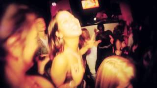 MILLESIME CLUB MONTREUX @ ALEXANDRA STAN Live ( video officielle )