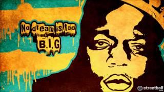 Little Shawn & Biggie Smalls - Dom Perignon