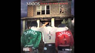 Migos - Unleashed [Back To The Bando]