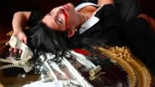 DJ Zota - La Kokaina