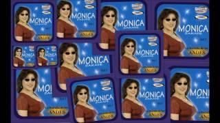 Monica Zárate - Pequeñito niño mio