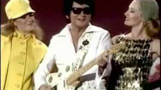 ➜Roy Orbison - Oh pretty woman (VIDEOCLIP)