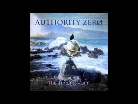 authority-zero-for-the-kids-eduardo-l-r