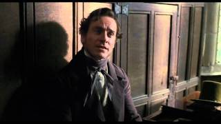 Jane Eyre - Official Trailer width=