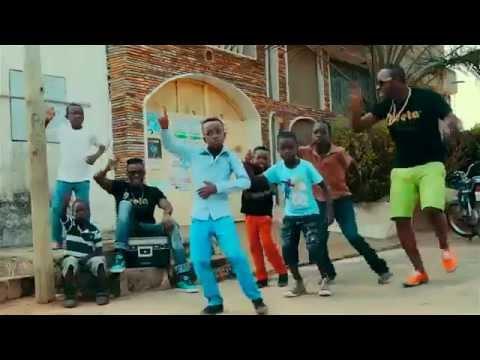 toofan-gweta-official-hd-africa-label