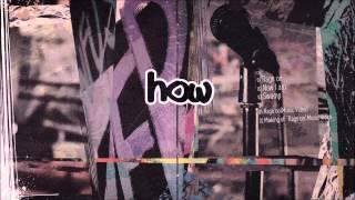 OLDCODEX - Now I am