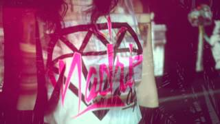 044 Clothing   Summer Time 2013