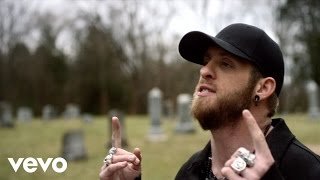 Brantley Gilbert - One Hell Of An Amen