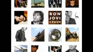 Bon Jovi - It's My Life (Demo)
