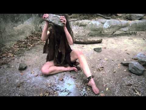 phosphorescent-song-for-zula-official-video-2013-miroslav-urda